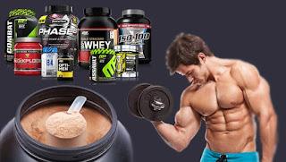 protein tozu kullanimi - KahveKafeNet