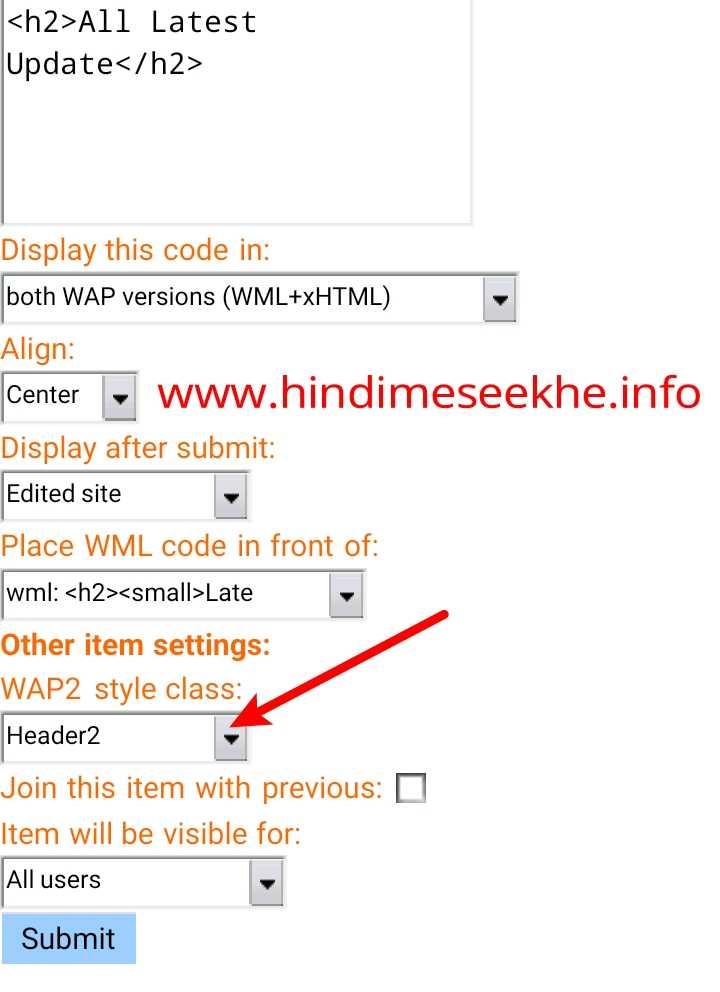 wapka-add-class-option