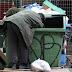 Ακραία φτώχεια για το 21% των Ελλήνων