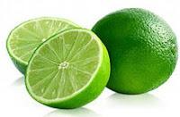 Cara mengatasi batuk berdahak dengan jeruk nipis