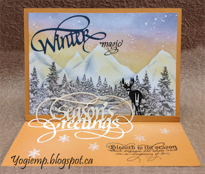 http://yogiemp.com/HP_cards/MiscChallenges/MiscChallenges2016/MCNov16_EaselRockyMountain_ECDWinter,Season'sGreetings_Magic_Blessed.html