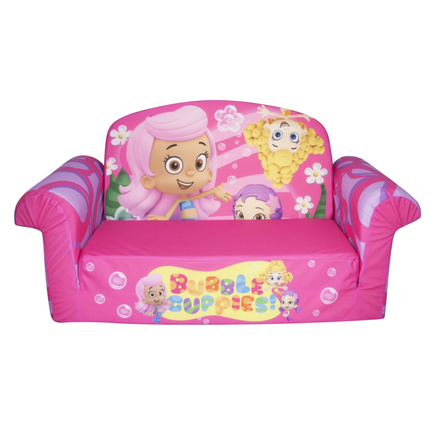 Toys R Us Kids Chairs Kids 39 Fold Out Sleeper Sofas