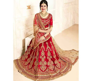 https://www.amazon.in/gp/search/ref=as_li_qf_sp_sr_il_tl?ie=UTF8&tag=fashion066e-21&keywords=maroon lehenga&index=aps&camp=3638&creative=24630&linkCode=xm2&linkId=7e79cc61cf74eb32898bed0ceda2edc4