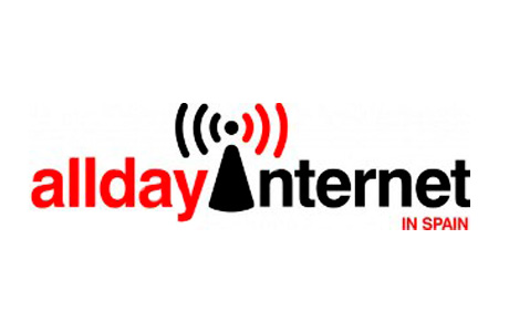 AlldayInternet