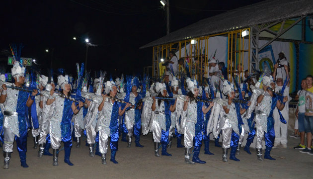 Carnaval de Duque de Caxias vai ser aberto nesta sexta-feira na Praça do Pacificador