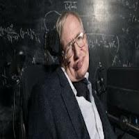 O maior nome da ciência atual, Stephen Hawking morreu aos 76 anos