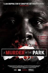 Watch A Murder in the Park Online Free in HD