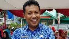 Rustam Efendi Kadinkes Tanjungpinang, Mengecam Keras Soal Kasus Penjualan Bubuk Abate DBD di Kalangan Masyarakat