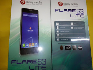 Cherry mobile flare S3 lite firmware and stockrom Cherry%2BMobile%2BFlare%2BS3%2BLite