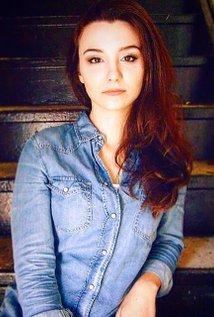 Emily LaGroue