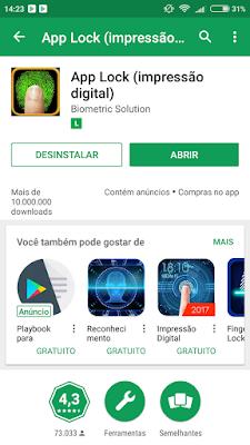 Screenshot_2017-12-07-14-23-31-424_com.android.vending