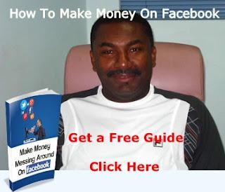 posting jobs on facebook