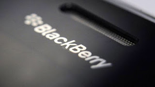 بلاك بيري تقدم هاتف Mercury بنظام اندرويد