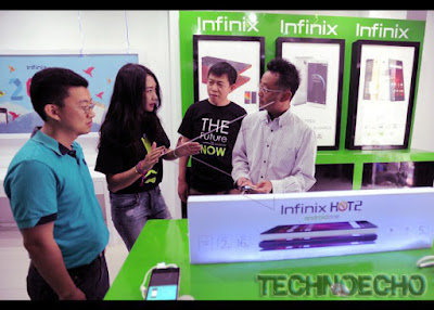 alamat service center hp infinix seluruh indonesia