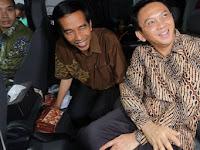 Ahok sebut Jokowi tak ada kaitan dengan kasus dana pramuka Sylviana