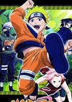Naruto Dublat In Romana Online Episodul 1