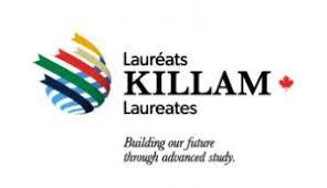 Killam Scholarships