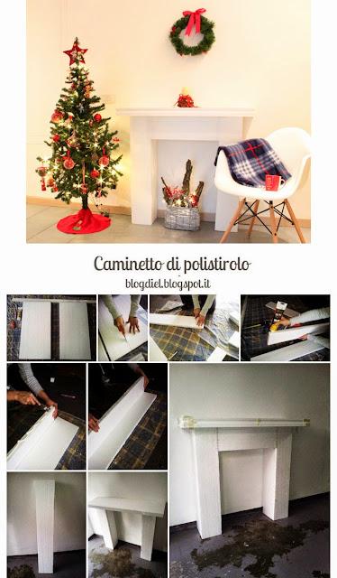 blog di el