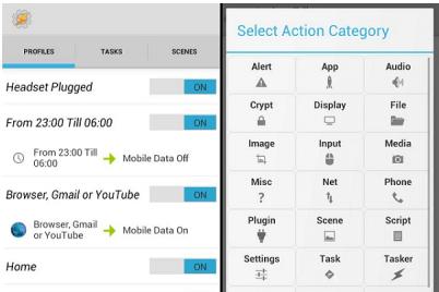 inilah10 Aplikasi Android Paling Berguna yang Tidak Ada di iPhone dan iPad