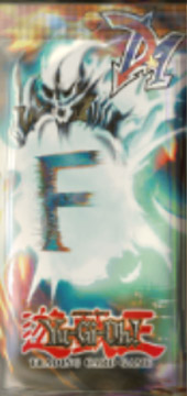 Pack ~ Yu-Gi-Oh ! GX Tag Force Evolution