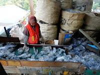 Ini Dia Cara Mengelola Sampah dengan Bijak dan Benar