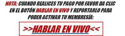 Activar cuenta 1dollarexpress
