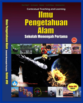 Ips 2006 pdf ktsp kelas 8 buku