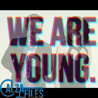 Bursa Lagu Bursalagu Free Music Search Engine For Mp3 And Lyrics Download Fun Feat Janelle Monae We Are Youngmp3 Ost Iklan