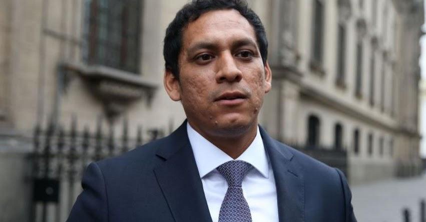 ANGR: Eligen a Luis Valdez Farías presidente de la Asamblea Nacional de Gobiernos Regionales para el período 2017-2019 - www.angr.org.pe