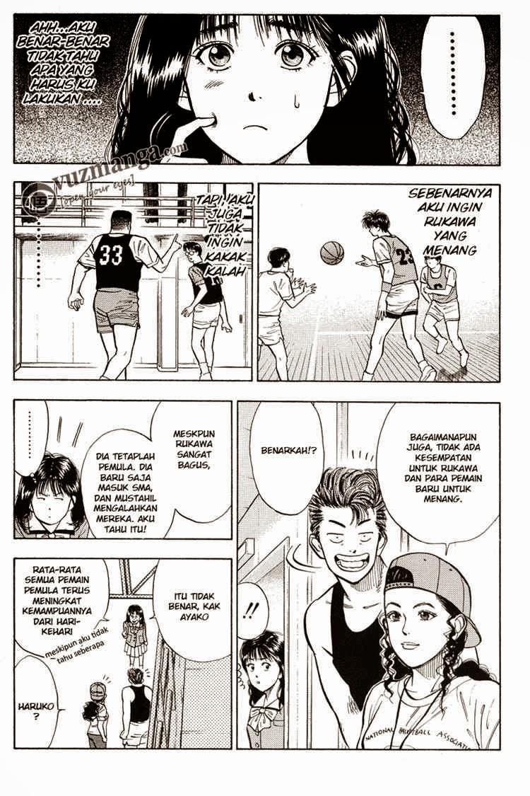 Komik slam dunk 012 - bertanding dengan kekuatan sebenarnya 13 Indonesia slam dunk 012 - bertanding dengan kekuatan sebenarnya Terbaru 6|Baca Manga Komik Indonesia|