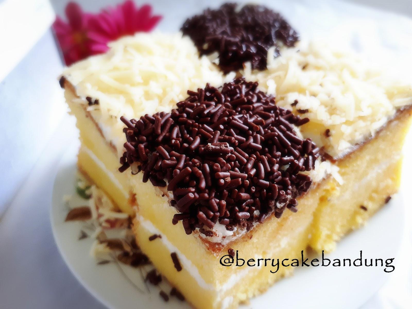 Toko Kue Ulang Tahun Di Bandung 0895 3773 25 969 Jual