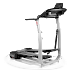 Bowflex TreadClimber that's the best?