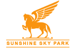 Chung cư Sunshine Sky Park