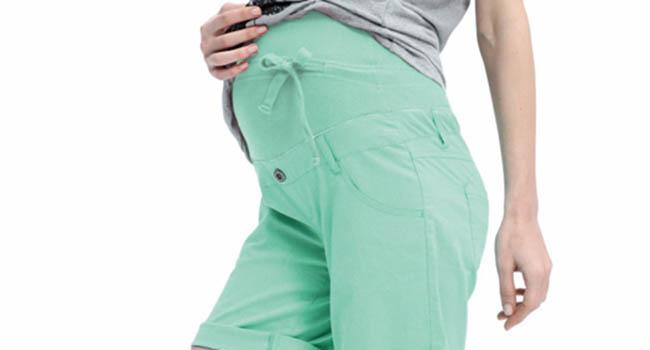 Tips Memilih Celana Hamil Murah Agar Kandungan Tetap Sehat Selalu