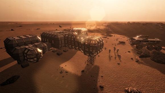 Take On Mars Europa-screenshot02-power-pcgames.blogspot.co.id