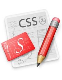 Create dropdown menu without plugins to WordPress