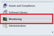OS deployment monitoring in ConfigMgr 2012 1
