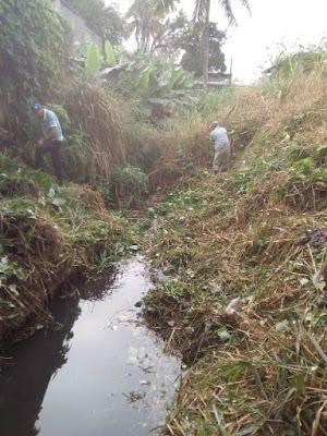 Prefeitura de Miracatu inicia Trabalho de Prevenção