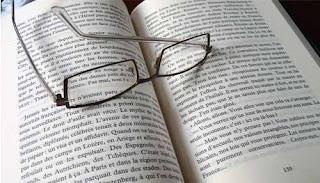 apprendre de la lecture