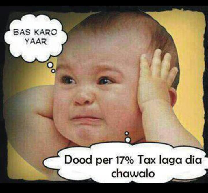 hindi funny pic of baby - photo #38
