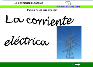 http://cplosangeles.juntaextremadura.net/web/edilim/tercer_ciclo/cmedio/la_energia/corriente_electrica/corriente_electrica.html