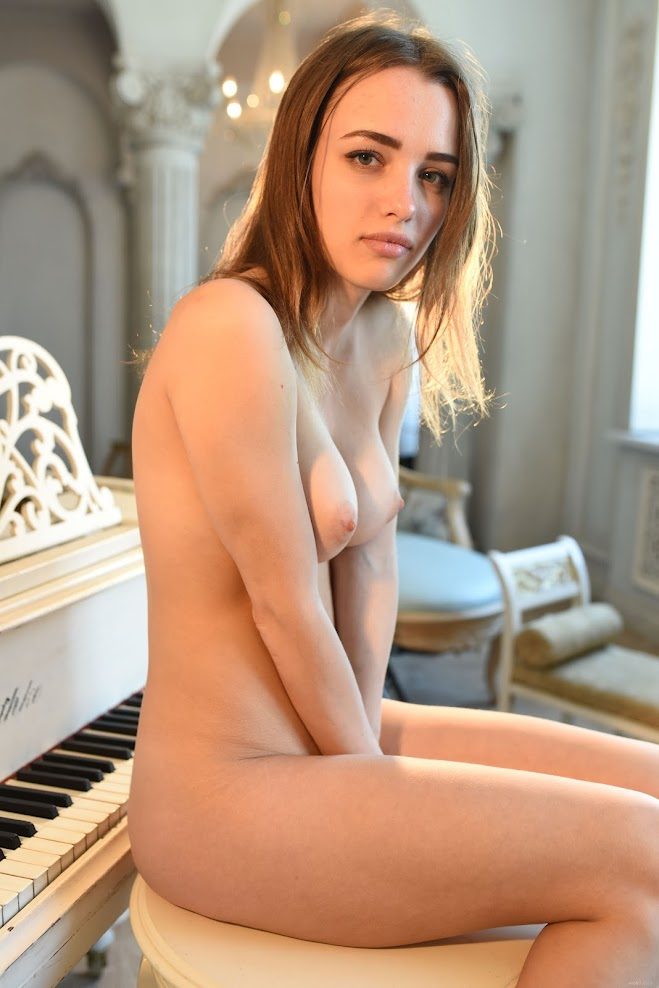 title2:EroticBeauty Maxa Pretty For You