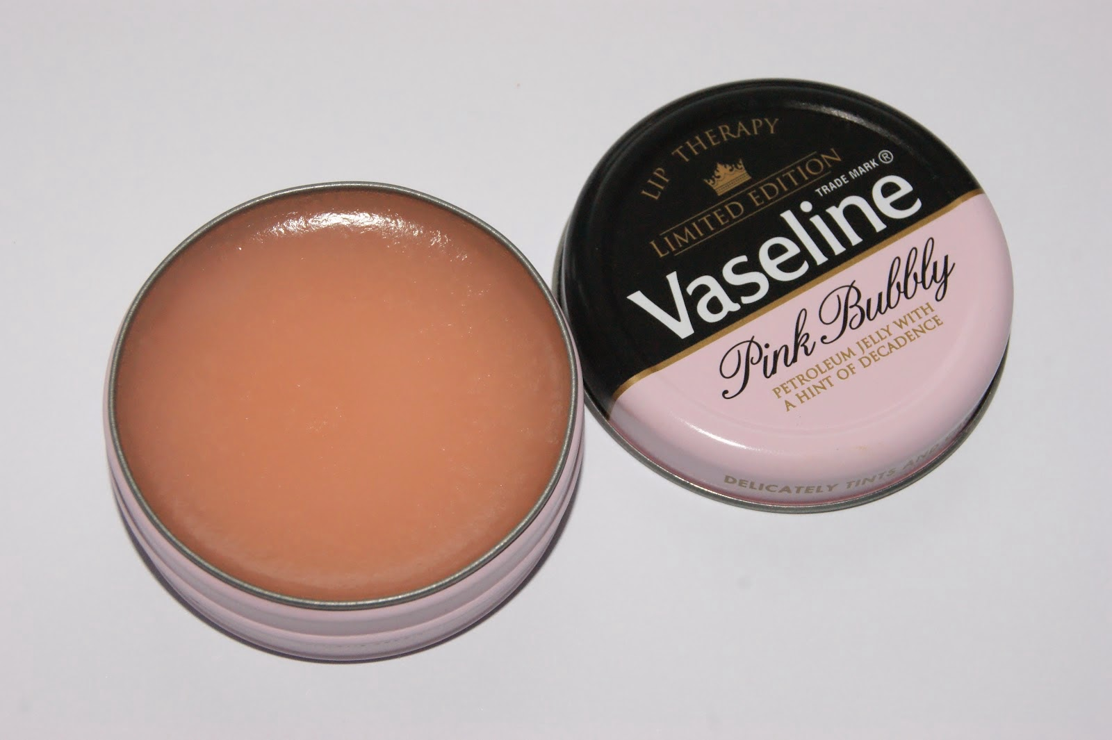 crazy, amazing uses for vaseline