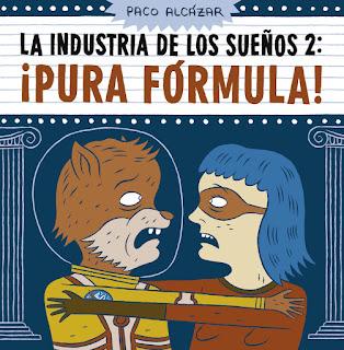 http://www.nuevavalquirias.com/la-industria-de-los-suenos-comic-comprar.html
