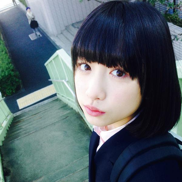 [Album] 吉田凜音 – Fantaskie (2015.03.25/RAR/MP3)