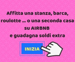 algoritmo AIRBNB