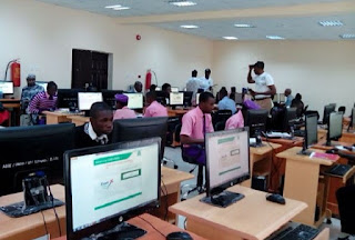 2017/2018 Full List Of Nigerian Universities That Accept Below 180 JAMB Score
