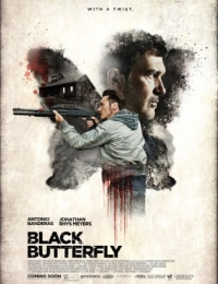 Black Butterfly | Bmovies