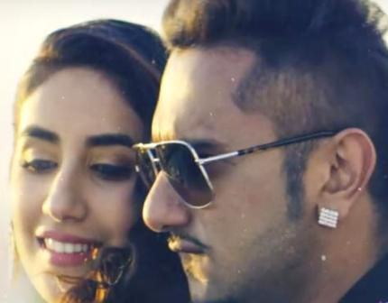 Superman Lyrics - Zorawar | Yo Yo Honey Singh