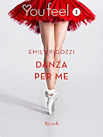https://lindabertasi.blogspot.it/2017/10/recensione-danza-per-me-di-emily-pigozzi.html